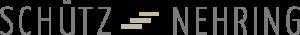 Schütz-Nehring Logo