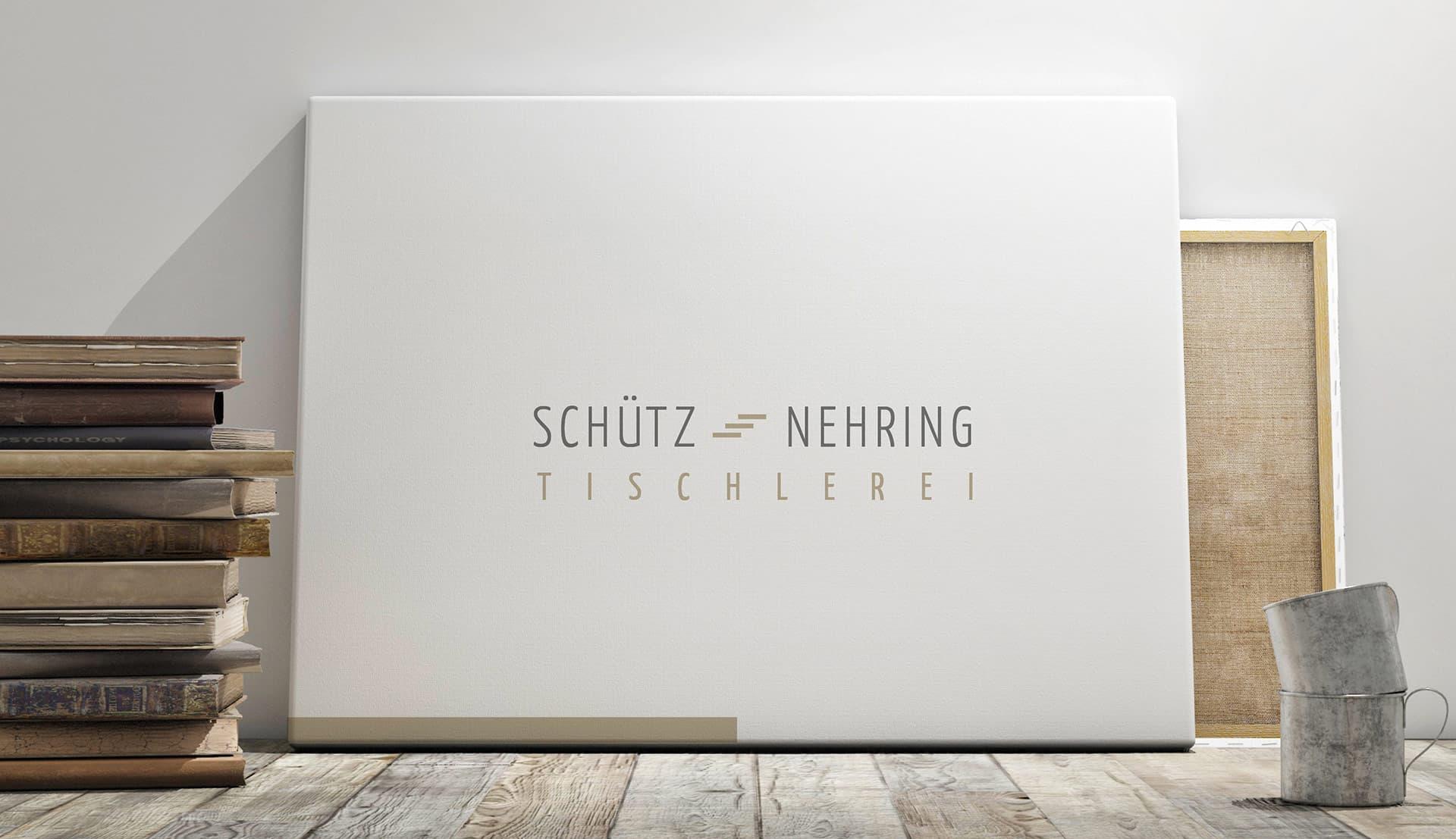 Treppenbau Tornesch Uetersen Tischlerei Drechslerei